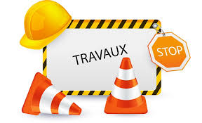 Devis travaux Alfortville