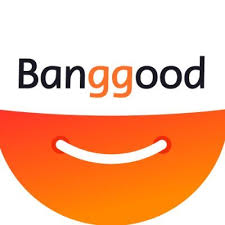 banggood phone no