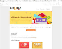 banggood coupon 8