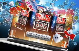 ruby fortune casino en ligne