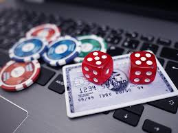 casino en ligne fiable yourcasino.bet
