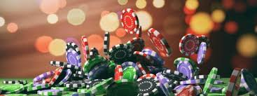 Casino en ligne compatible Google