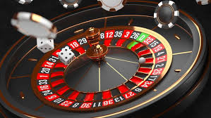 casino en ligne legal en france