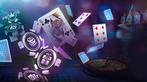 casino en ligne slots capital
